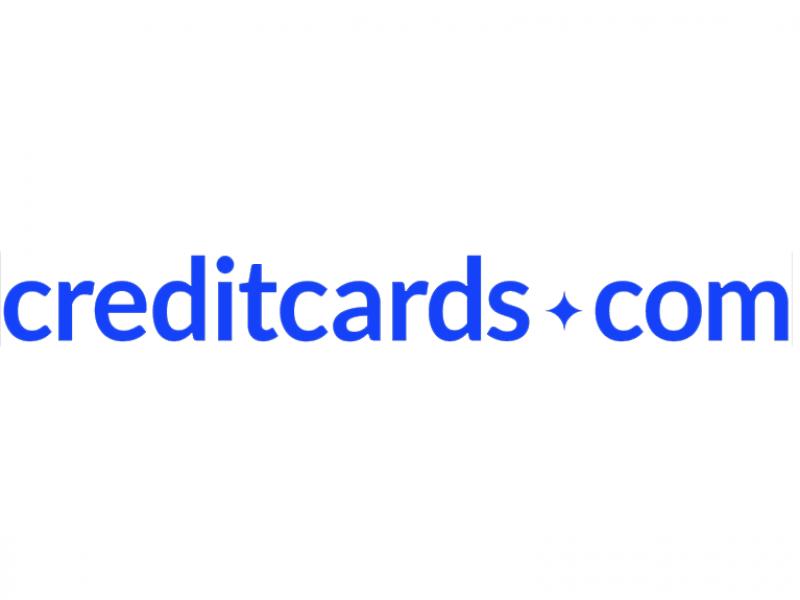 Creditcards8x6_0